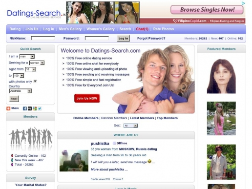 datings-search.tk thumbnail