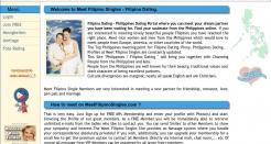 meetfilipinosingles.com thumbnail