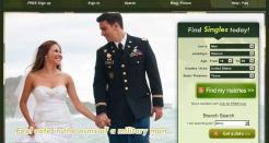 militaryfriends.com thumbnail