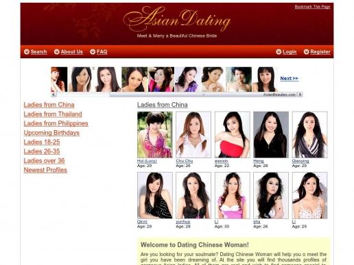 datingchinesewoman.net thumbnail