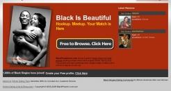 blackpeoplelove.com thumbnail
