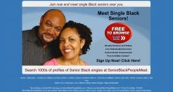 seniorblackpeoplemeet.com thumbnail