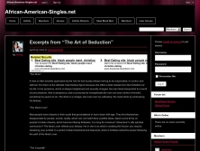 african-american-singles.net thumbnail