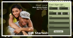 blackmilitarydating.com thumbnail