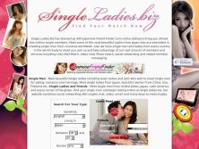 singleladies.biz thumbnail