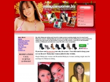 malaysianwomen.biz thumbnail