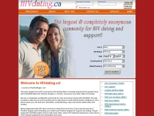hivdating.ca thumbnail
