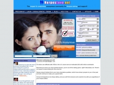 herpeslove.net thumbnail