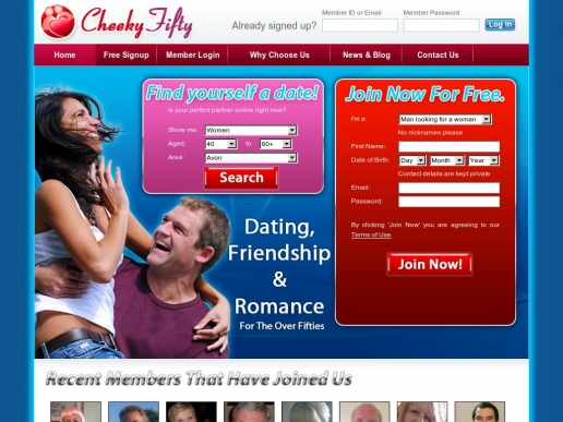 cheekyfifty.co.uk thumbnail