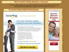 christiansinglesdating.us thumbnail