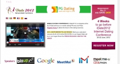 internetdatingconference.com thumbnail