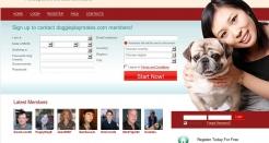 doggieplaymates.com thumbnail