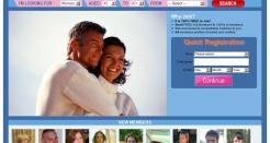 seniorsinoz.com.au thumbnail