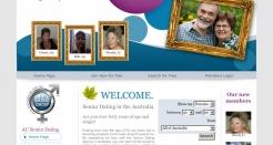 seniordatinggroup.com.au thumbnail