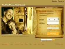 seniordatingsite.net thumbnail
