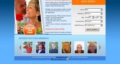 seniordatingplace.com thumbnail