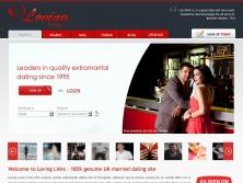 lovinglinks.co.uk thumbnail