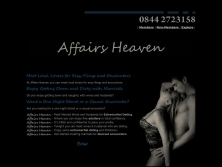 affairsheaven.co.uk thumbnail