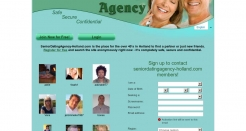 seniordatingagency-holland.com thumbnail