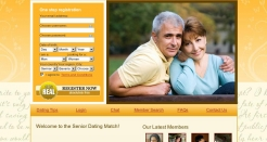 seniordatingmatch.org thumbnail