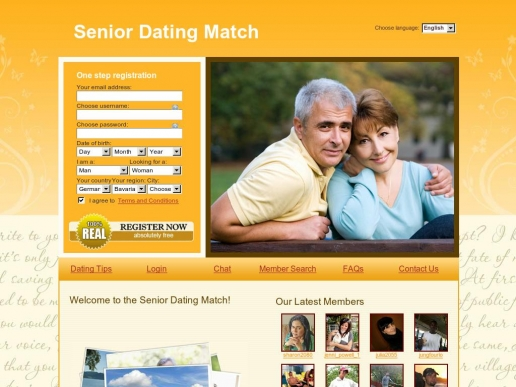 seniordatingmatch.org thumbnail