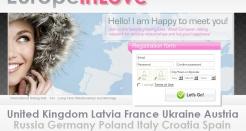 europeinlove.com thumbnail