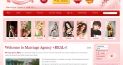 real-marriage.com thumbnail