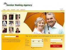 seniordatingagency-uk.net thumbnail