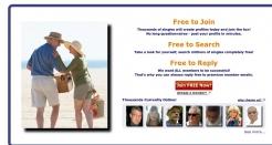 senior-dating-service.com thumbnail