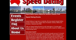 speed-dating-events.com.au thumbnail