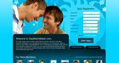 gaymatchmaker.com thumbnail