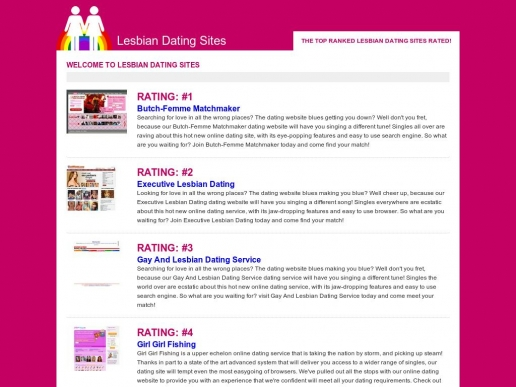 lesbiandatingsites.org thumbnail