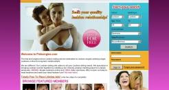pinksingles.com thumbnail