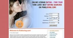 pinkloving.com thumbnail