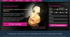 transgenderdating.ca thumbnail