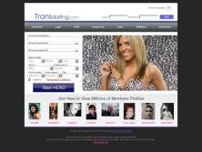 transdating.net thumbnail