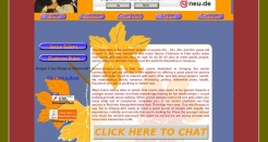 senior-chatroom.com thumbnail