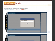 chatrooms.org.in thumbnail