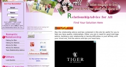 relationship-advice-for-all.com thumbnail