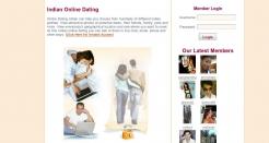 onlinedatingindian.com thumbnail