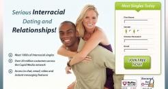 interracialcupid.com thumbnail