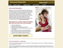 interracialdatingsite.net thumbnail