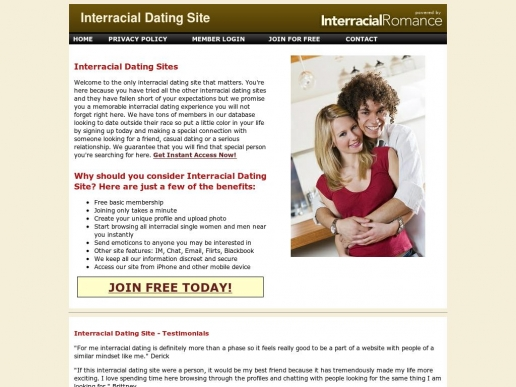 interracialdatingsite.net thumbnail