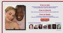 interracialtango.com thumbnail