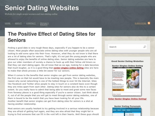 seniordatingwebsites.net thumbnail
