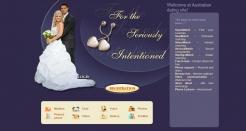 au-dating.com thumbnail
