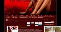 sex-dating-sites.net thumbnail