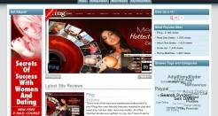 kizzed.com thumbnail