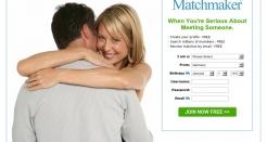 matchmaker.com thumbnail