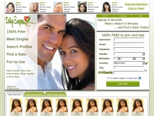 datingeuropean.co thumbnail